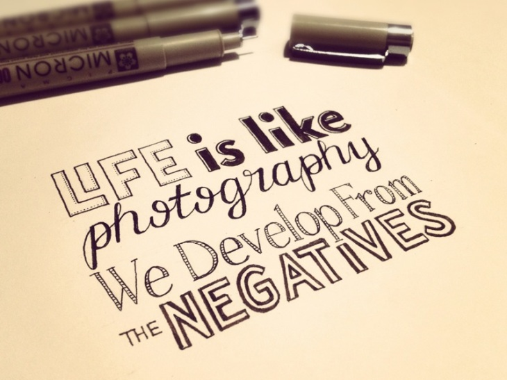 Life-Photography