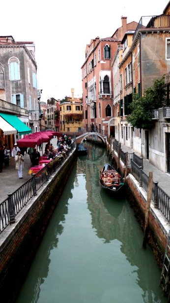 venice, travel, tour, europe, gondola