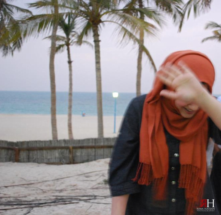 blunder-rima-red-embarissing