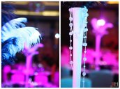 great-gatsby-theme, wedding, decoration, kosha, design, stage, new, dubai, uae, photographer, photographer