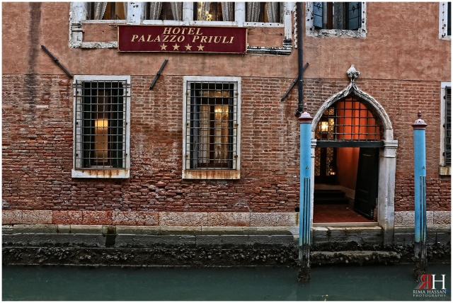 Venice-Hotel-on-Water