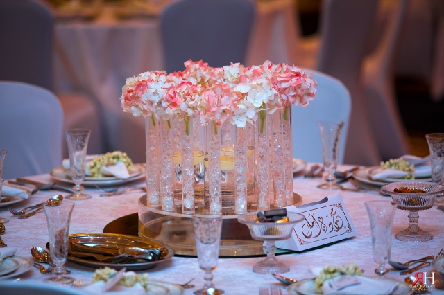 Dubai-wedding-kosha_photography2