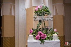 Julie_Romeo_Wedding_Dubai_Ritz_Carlton_wedding_decoration