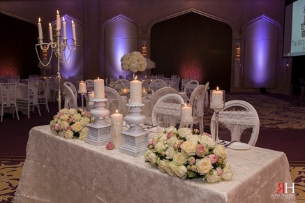 Julie_Romeo_Wedding_Dubai_Ritz_Carlton_0018