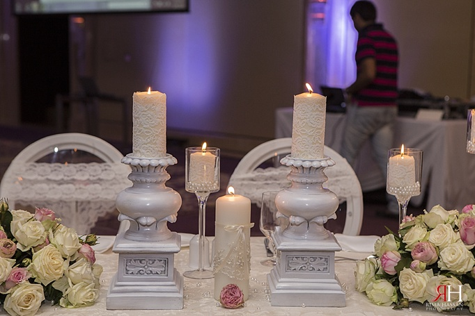 Julie_Romeo_Wedding_Dubai_Ritz_Carlton_0019