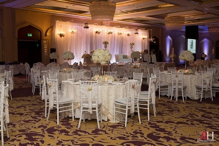 Julie_Romeo_Wedding_Dubai_Ritz_Carlton_decoration
