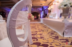 Julie_Romeo_Wedding_Dubai_Ritz_Carlton_0025
