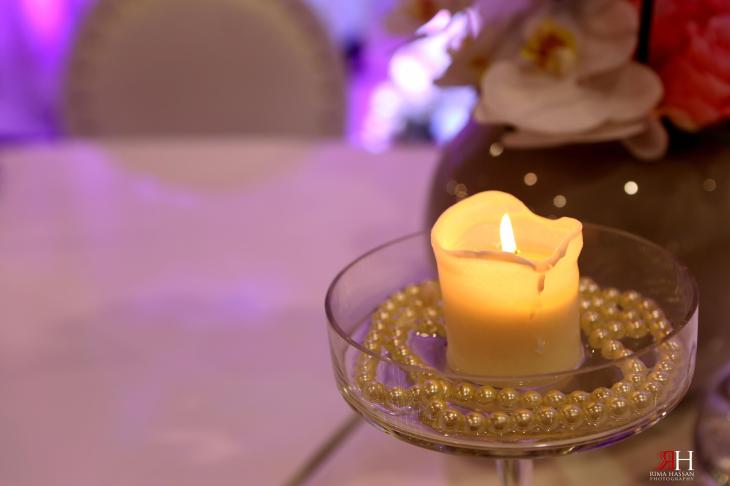 Klassna-events_dubai_wedding