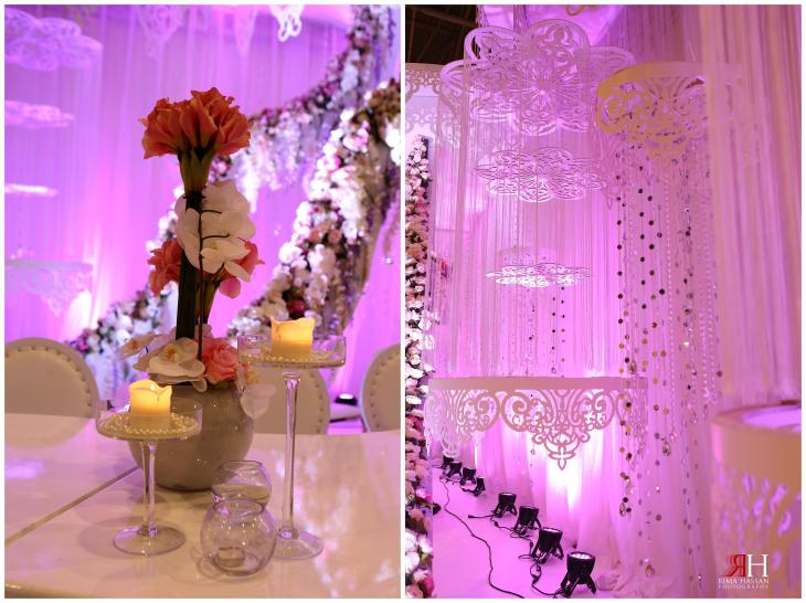 Klassna-events_dubai_weddings