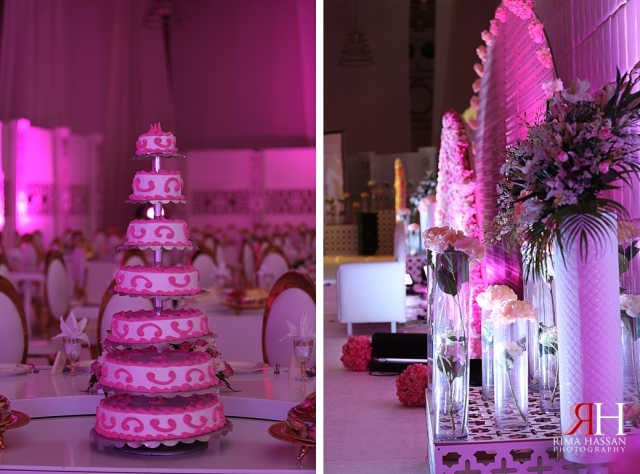 Al_Ain_Wedding_Dubai_UAE_photogrpaher_kosha_cake