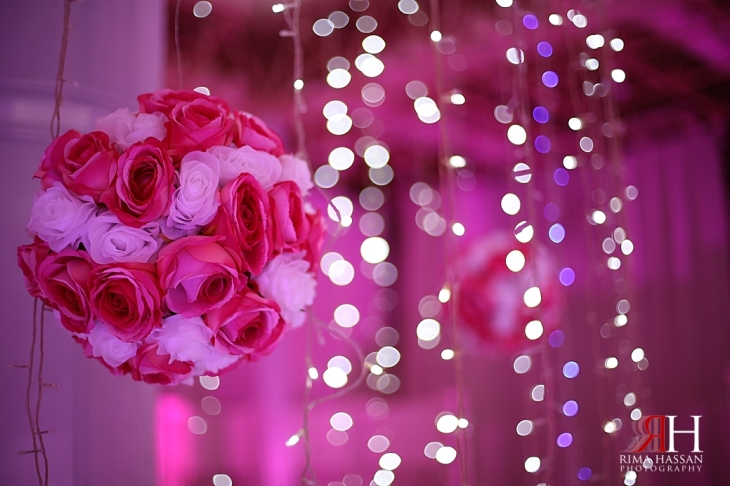 Al_Ain_Wedding_Dubai_UAE_photogrpaher_flowers
