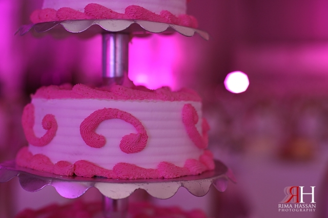 Al_Ain_Wedding_Dubai_UAE_photogrpaher_cake