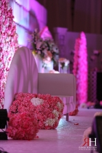 wedding, stage, decoration, dubai, uae, photographer, photography