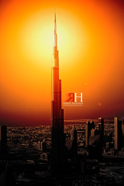 burj_khalifa_Dubai_UAE_why_i_love_dubai