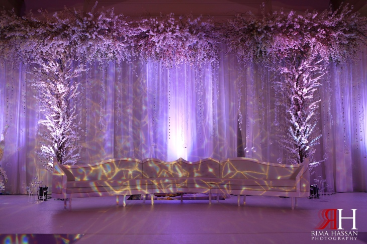 Wedding Kosha (Stage)
