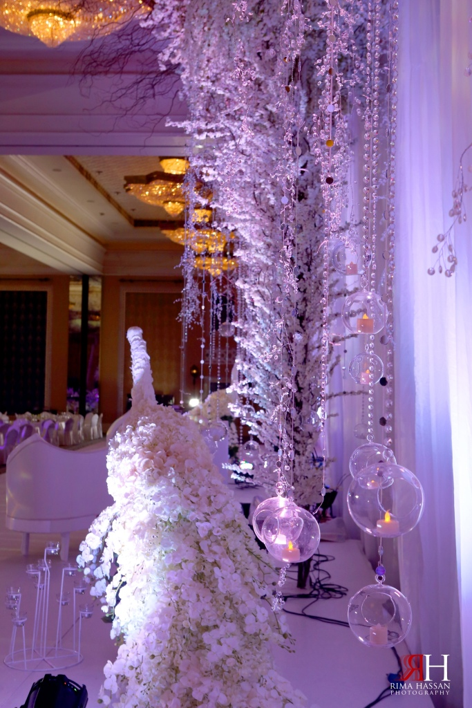 Klassna_Events_Dubai_Wedding_Photographer_Rima_Hassan_0030