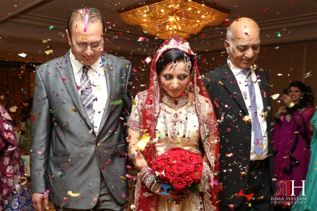 pakistani_wedding_dubai_photographer_uae_four_points_sheraton_0023
