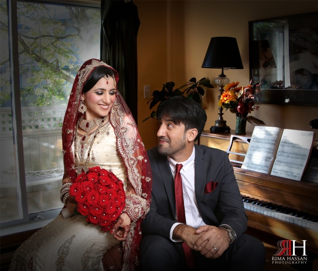 pakistani_wedding_dubai_photographer_uae_four_points_sheraton_0024
