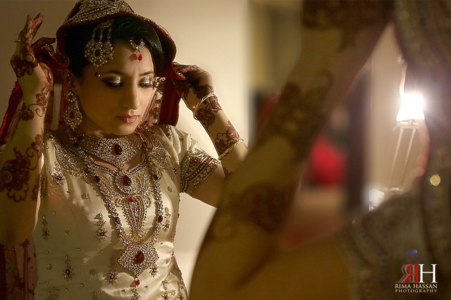 pakistani_wedding_dubai_photographer_uae_four_points_sheraton_0027