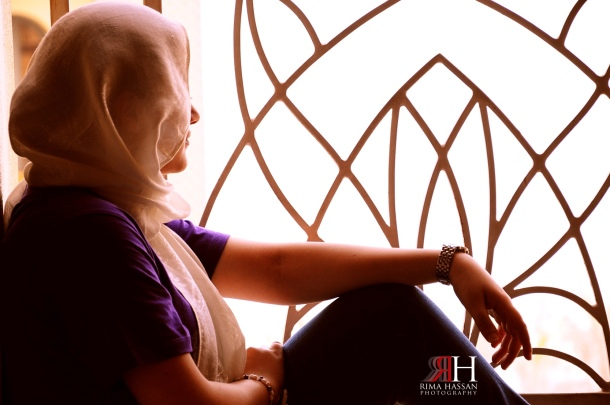 Dubai_Wedding_Photographer_Rima_Hassan