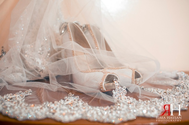 Ajman_Wedding_Photography_Dubai_UAE_Photographer_Rima_Hassan_bridal_shoes