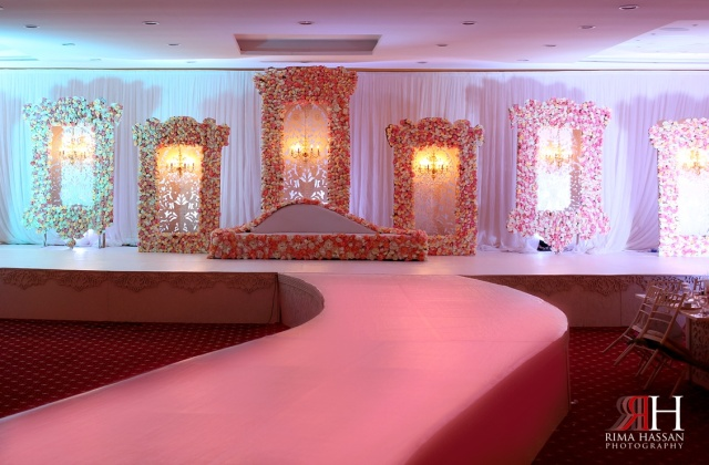 Kosha_Stage_Ajman_Wedding_Photography_Dubai_UAE_Photographer_Rima_Hassan