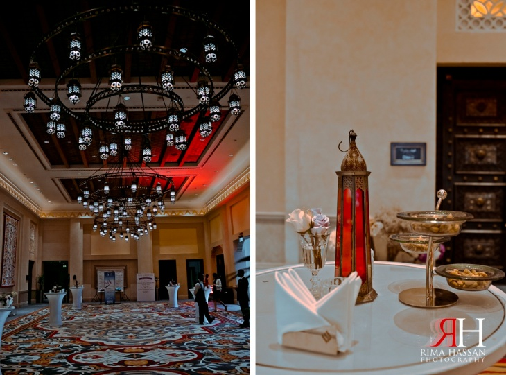 MinaSalam_Wedding_Photography_Dubai_UAE_Photographer_Rima_Hassan_ballroom