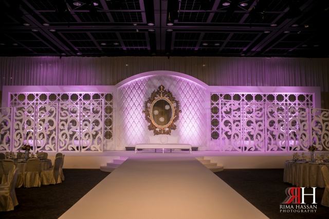 World_Trade_Center_Zabeel_Wedding_Photography_Dubai_Photographer_Rima_Hassan_kosha_decoration