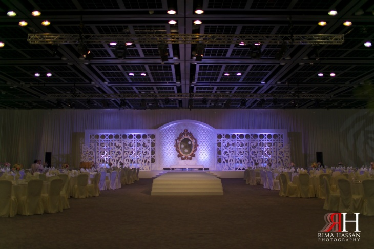 World_Trade_Center_Zabeel_Wedding_Photography_Dubai_Photographer_Rima_Hassan_kosha_stage_decoration