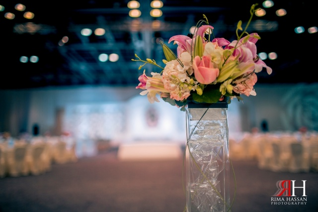 World_Trade_Center_Zabeel_Wedding_Photography_Dubai_Photographer_Rima_Hassan_centerpieces