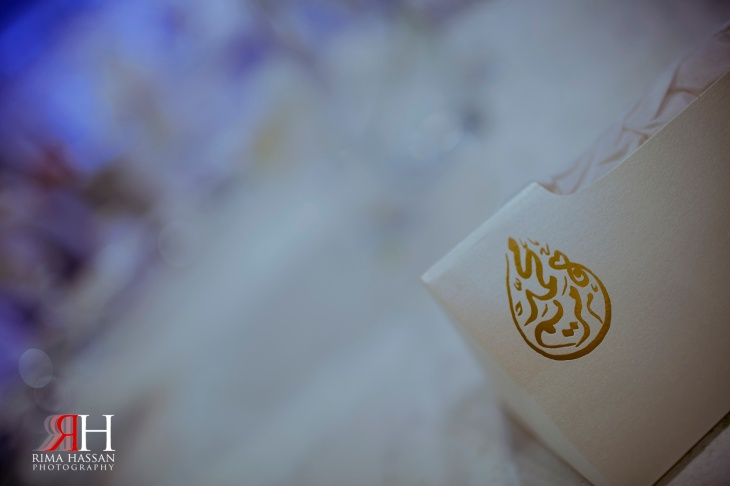 World_Trade_Center_Zabeel_Wedding_Photography_Dubai_Photographer_Rima_Hassan_0007