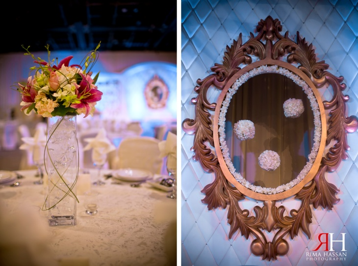 World_Trade_Center_Zabeel_Wedding_Photography_Dubai_Photographer_Rima_Hassan_decoration_kosha_stage