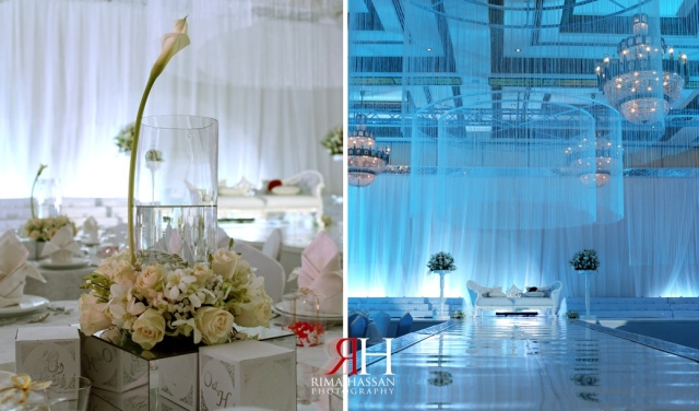 AbuDhabi_Wedding_Photography_Dubai_UAE_Photographer_Rima_Hassan_center_piece