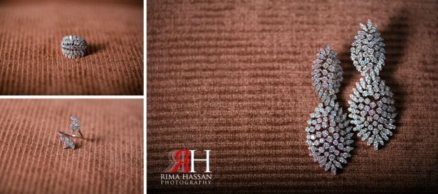 Sharjah_Ladies_Club_Wedding_Photography_Dubai_UAE_Photographer_Rima_Hassan_jewelry