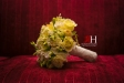 The bouquet before 'the incident' :D