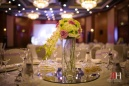 Al_Murooj_Rotana_Engagement_Wedding_Dubai_UAE_Photographer_Rima_Hassan_centerpieces_decoration