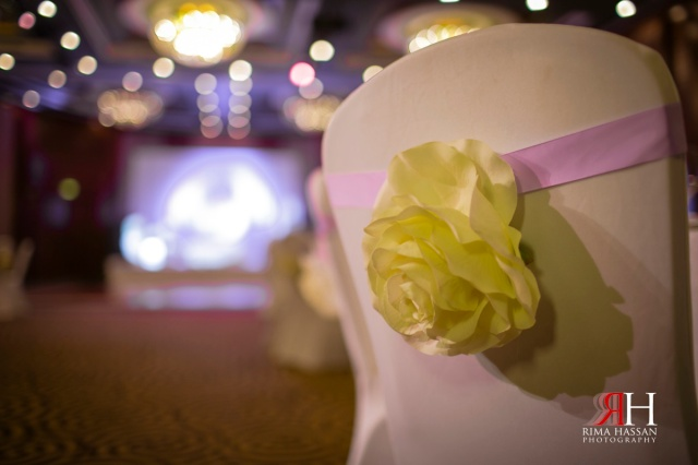 Al_Murooj_Rotana_Engagement_Wedding_Dubai_UAE_Photographer_Rima_Hassan_decoration