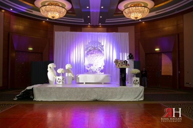 Al_Murooj_Rotana_Engagement_Wedding_Dubai_UAE_Photographer_Rima_Hassan_kosha