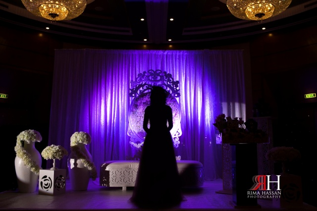 Al_Murooj_Rotana_Engagement_Wedding_Dubai_UAE_Photographer_Rima_Hassan_bride_milcha