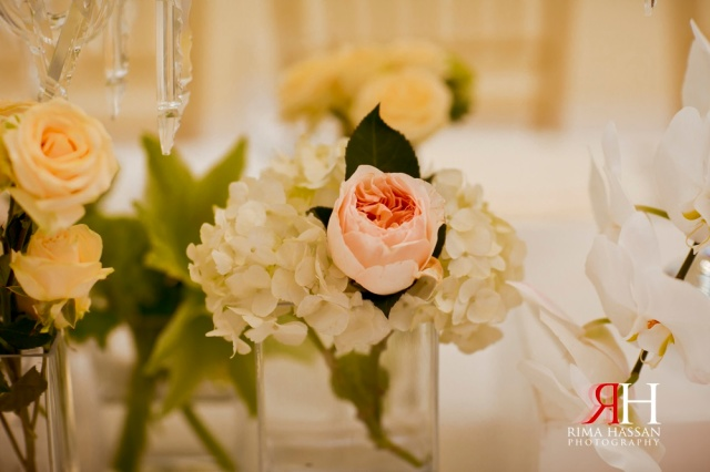Crochet_Flowers_Dubai_UAE_Photographer_Rima_Hassan_decoration