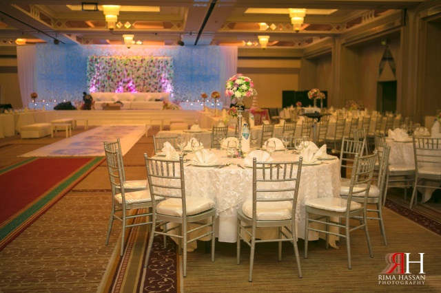 Crowne_Plaza_Wedding_Dubai_UAE_Photographer_Rima_Hassan_decoration