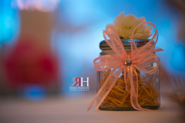 Sharjah_Ladies_Club_Wedding_Dubai_UAE_Photographer_Rima_Hassan_party_favor