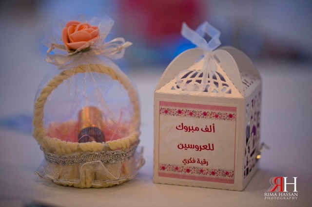 Sharjah_Ladies_Club_Wedding_Dubai_UAE_Photographer_Rima_Hassan_0030