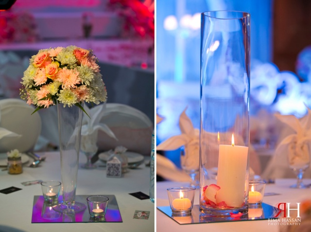 Sharjah_Ladies_Club_Wedding_Dubai_UAE_Photographer_Rima_Hassan_decoration_centerpieces