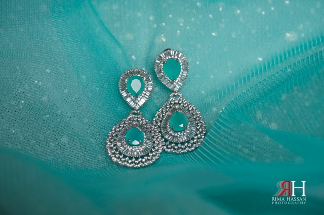 Sharjah_Ladies_Club_Wedding_Dubai_UAE_Photographer_Rima_Hassan_jewelry_earring