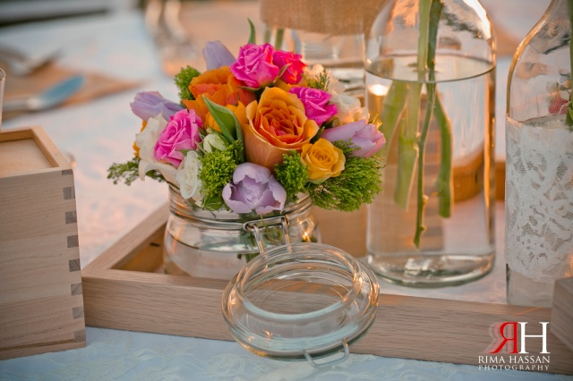 Sia_Weddings_Dubai_UAE_Photographer_Rima_Hassan_decoration_centerpieces