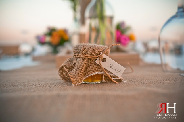 Sia_Weddings_Dubai_UAE_Photographer_Rima_Hassan_decoration_party_favors