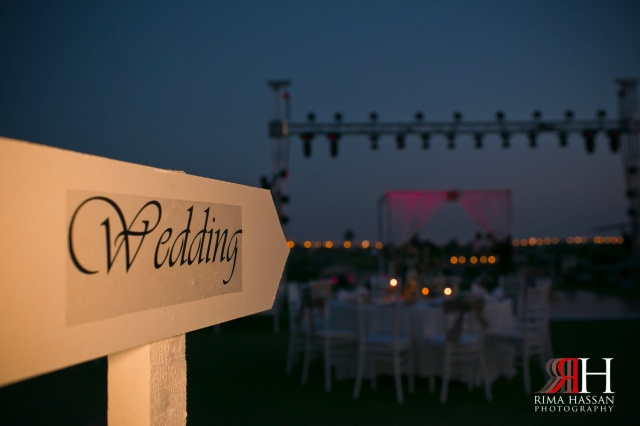 Sia_Weddings_Dubai_UAE_Photographer_Rima_Hassan_decoration