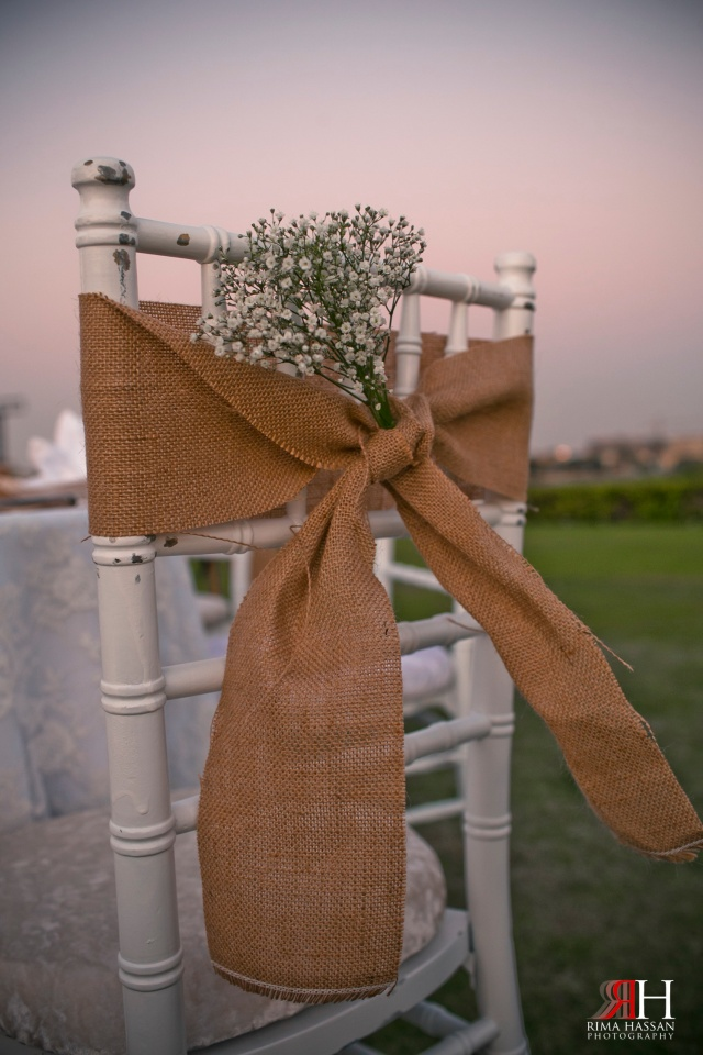 Sia_Weddings_Dubai_UAE_Photographer_Rima_Hassan_decoration_chairs