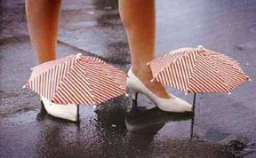 30-Worlds-Strangest-Inventions-latest